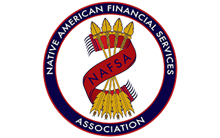 NAFSA Applauds Federal Court Decision Upholding Tribal Sovereignty