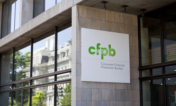 CFPB Issues 2020 Financial Literacy Report
