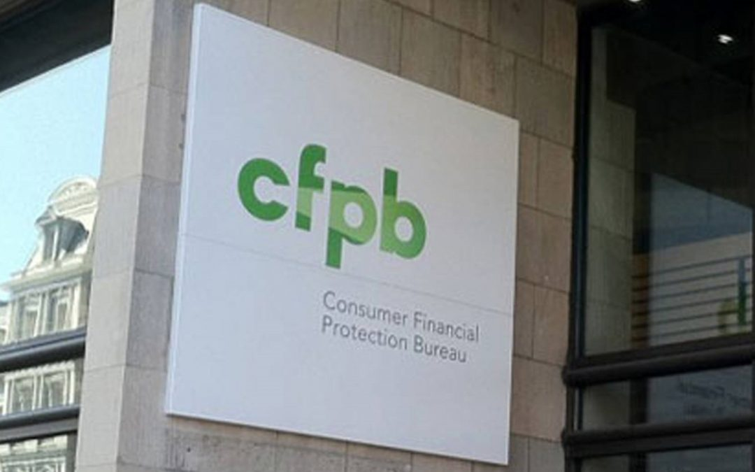 CFPB Rescinds Seven Policy Statements Issued Last Year