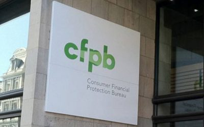 CFPB Issues Report on Income-Driven Student Loan Repayment Plans