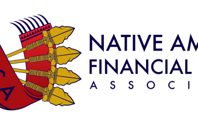 NAFSA Promotes Mika Leonard to Chief Operating Officer