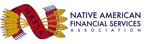 Native American Financial Services Association