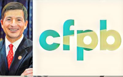 House GOP Memo Lays Out Sweeping Changes to Dodd-Frank Act, CFPB