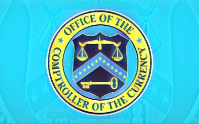 OCC Releases Draft Licensing Manual for FinTech Charters