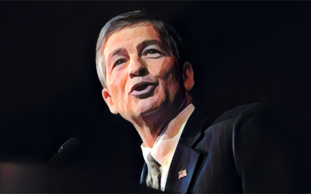 Hensarling , the CHOICE Act and CFPB UDAAP Authority