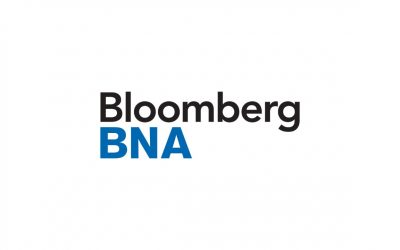 NAFSA Comments on True Lender Issue in Bloomberg BNA