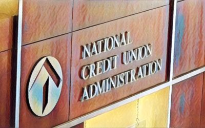 House Moves to Shift Control of CFPB, NCUA to President Trump