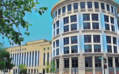 CFPB Submits Brief to DC Circuit as Decision on Constitutionality Looms