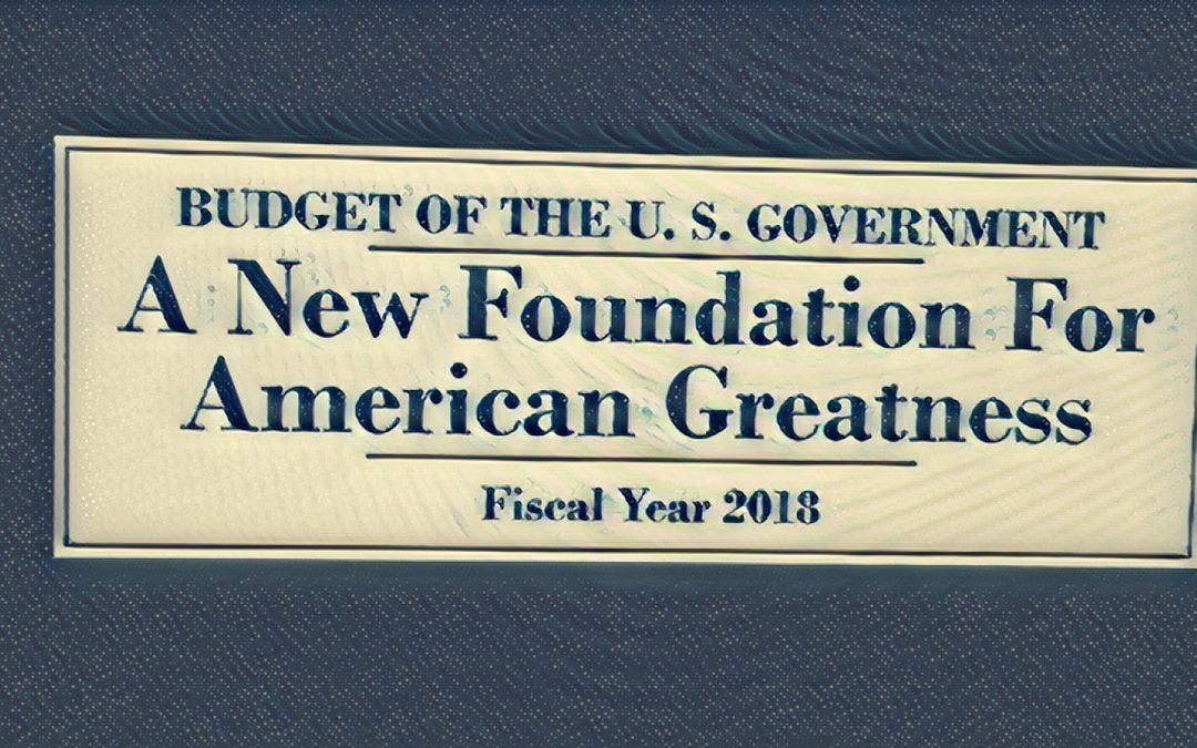 What Trump's Budget Means for Indian Country