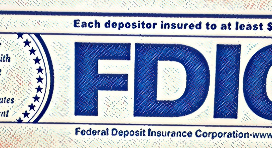 FDIC Issues Rule to Codify Permissible Interest on Transferred Loans