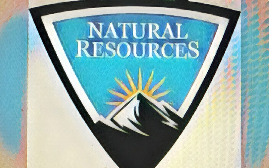House Hearing on Natural Resources Shifts to Tribal Trust Land Policies