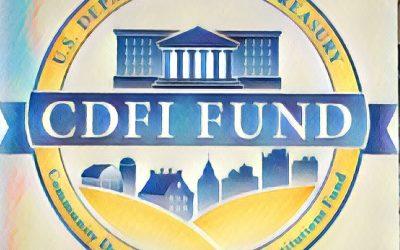 Trump Budget Eliminates New CDFI Funding