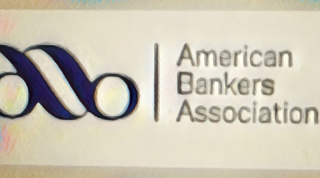 ABA Carves Irresponsible Path Toward Small Dollar Bank Lending