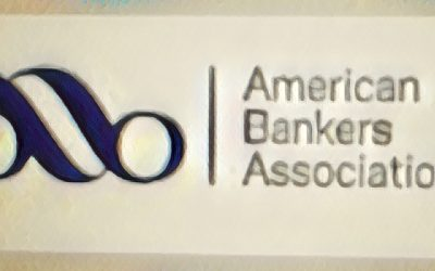 ABA Carves Irresponsible Path Toward Small Dollar Bank Lending