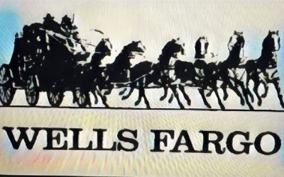 Wells Fargo Seeks to Atone, Hires Former New York Fed Exec to Manage Regulatory Matters