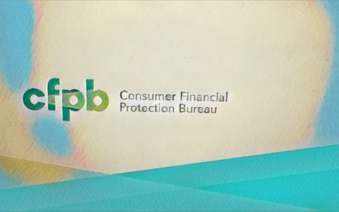 CFPB Issues Semi-Annual Report to Congress