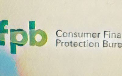 CFPB Proposes 60-Day Delay of Final Debt Collection Rules