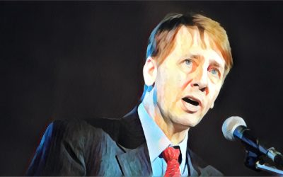 Former CFPB Director Cordray Publishes White Paper Pushing Agency to Proactively Help Consumers During Pandemic