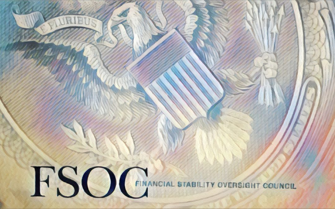 OCC Set for FSOC Showdown with CFPB Over Arbitration Rule
