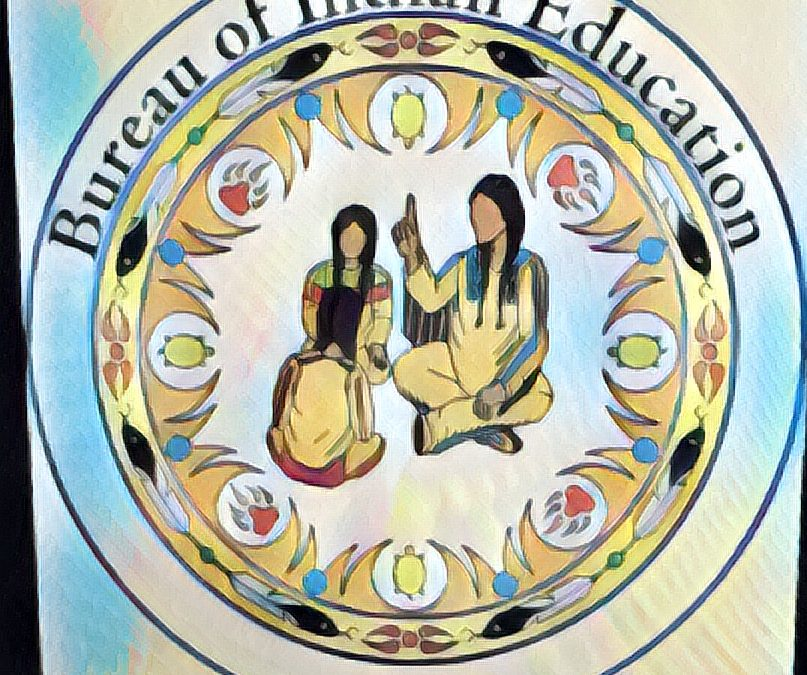 Indian Education and the Benefits of Tribally-Owned Businesses