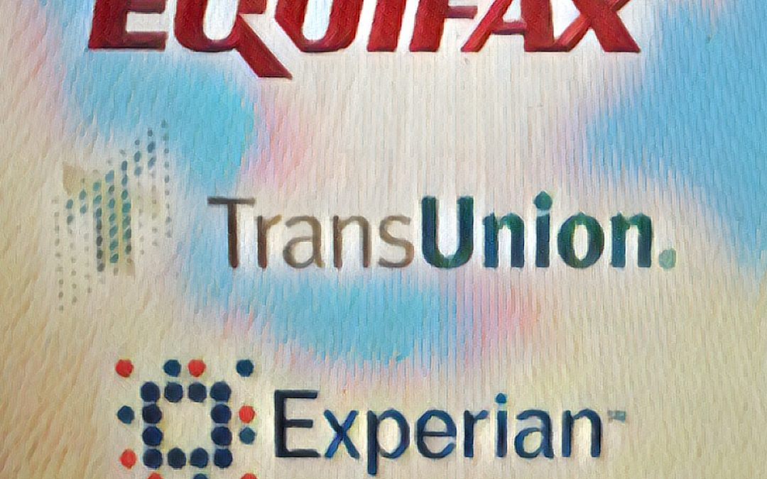 Experian Rolls Out Credit Scoring for Non-Prime Consumers