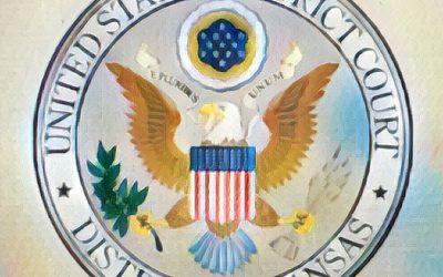 Judge Orders Transfer of Upper Lake TLE Case to Kansas
