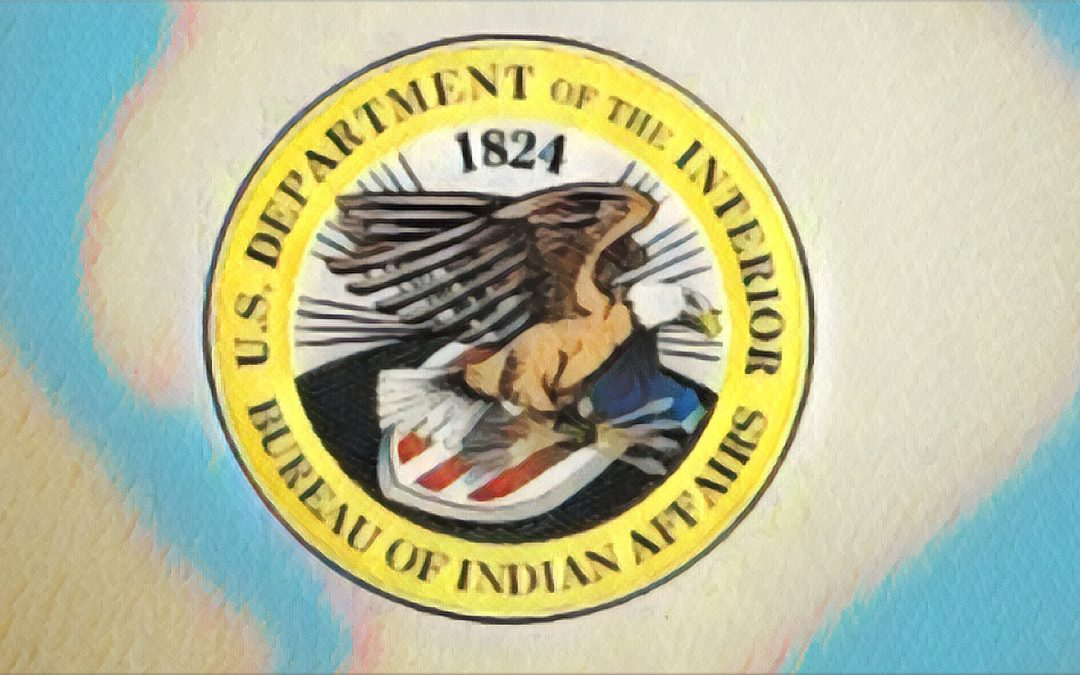 Department of Interior to Hold Tribal Consultations in March