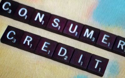 Consumer Credit Slightly Down in August But Remains Strong