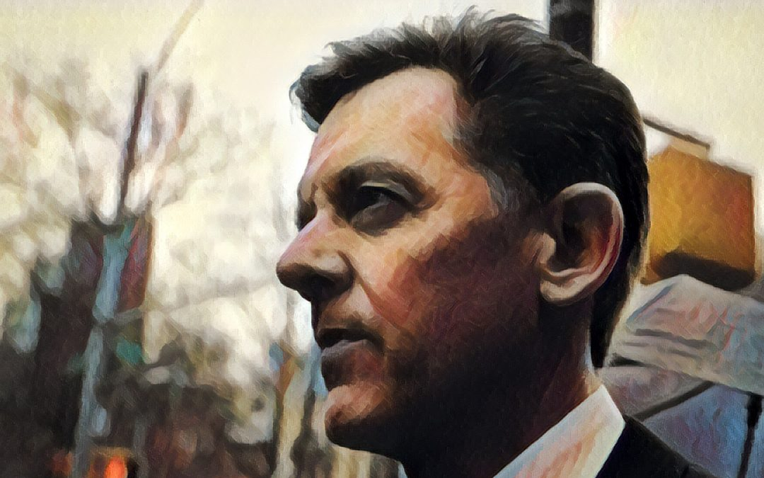 Scott Tucker Found Guilty in Rent-a-Tribe Payday Loan Scheme