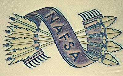 NAFSA Launches Digital Financial Literacy Program