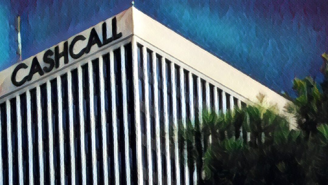 CashCall Fined $10 Million for Payday Loan Scheme Involving Native-Owned Business