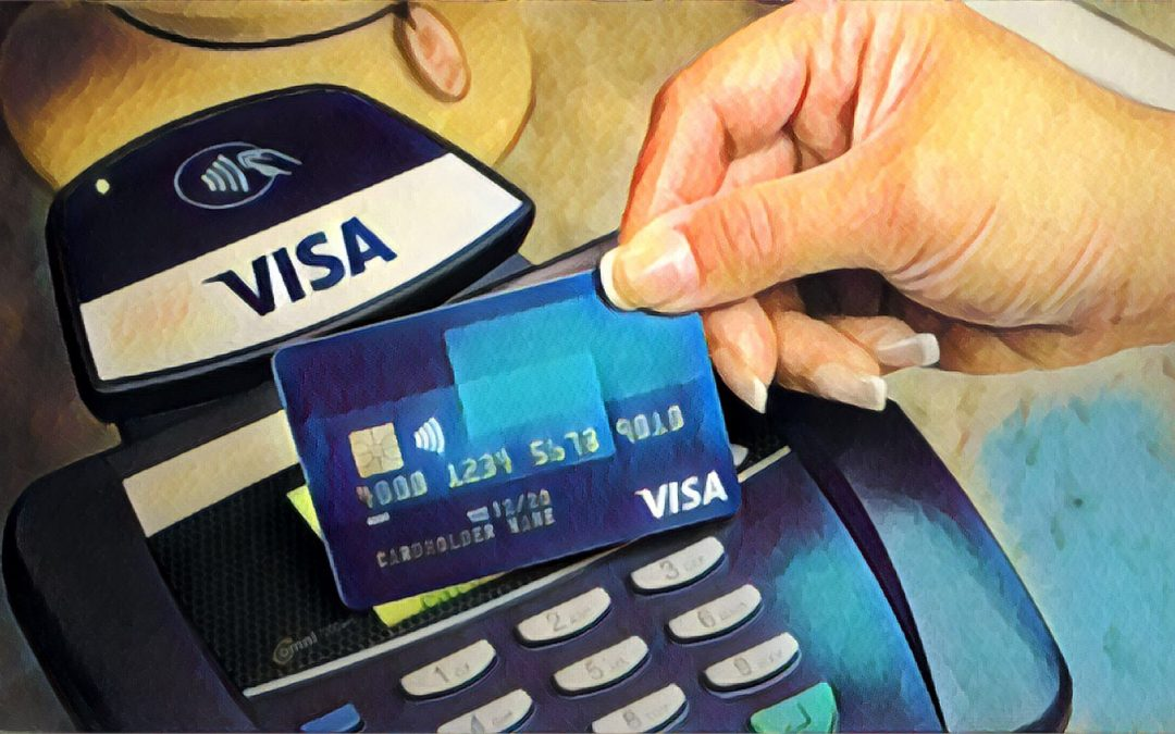 Americans Continue Cutting Credit Card Balances in August, Fed Reports