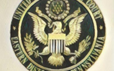 Penn. Judge Rejects Tribal Lending Manager's Immunity Defense