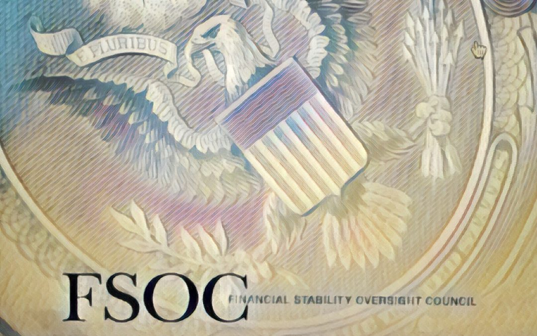 FSOC Warns of Cybersecurity Threats, Pushes Deregulation in Annual Report