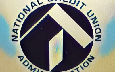 Credit Union Regulator Delays Higher Capital Requirement to 2022