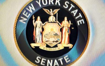 NY Leg Authorizes Study On Online Lending