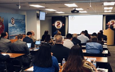 NAFSA Hosts Inaugural Tribal Lending Regulatory Workshop
