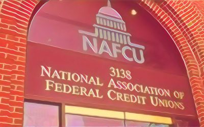 NAFCU Asks CFPB to Exempt All Payday Alternative Loans from Payday Lending Rule