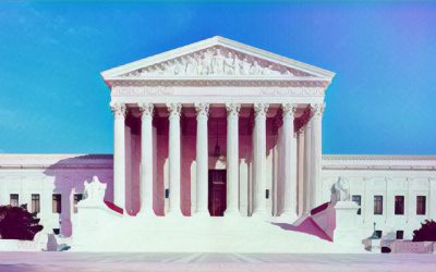 CUNA Pushes For Commission-Led CFPB in Brief with Supreme Court