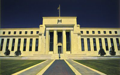 Fed Adds Coronavirus-Related Scenarios to Annual Bank Stress Tests