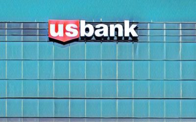 Banks Eying a Return to Small-Dollar Installment Loans?