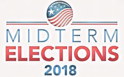 Native American Representation Increases in a Historic Election