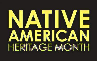 NAFSA Celebrates National Native American Heritage Month