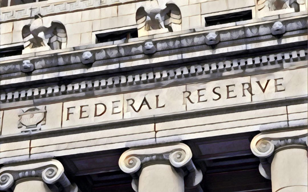 Big Banks Easily Pass Federal Stress Tests