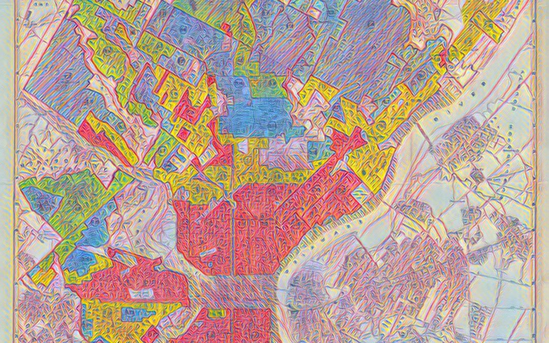 State Investigations into Redlining Continue