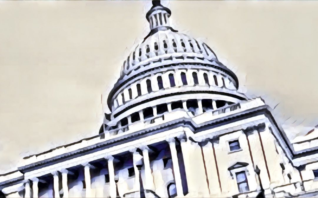 A Divided Congress: What It Means for Financial Services