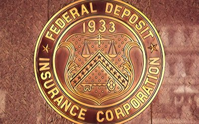 FDIC Seeks Public Comments on Small-dollar Lending