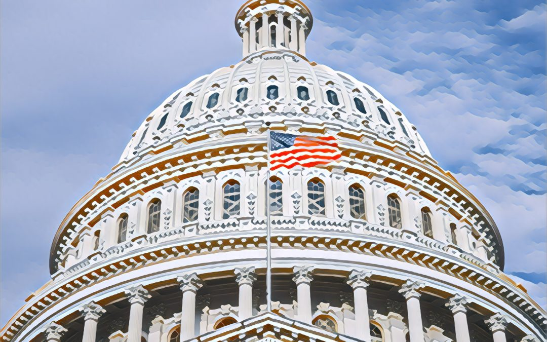 Banking Cannabis-Related Businesses: Pressure Mounts in Congress (Part 2)