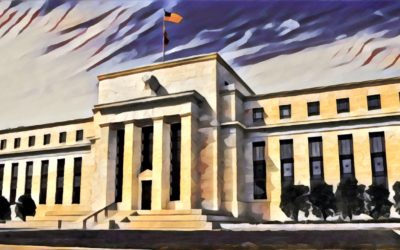 The Federal Reserve a Potential Roadblock to Fintech Charter