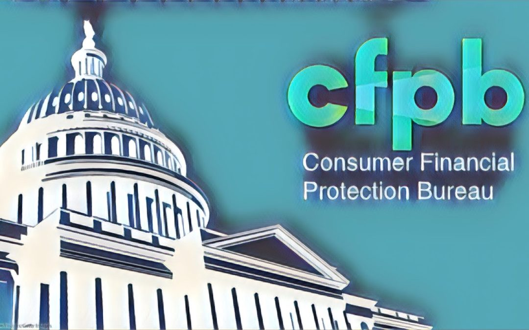CFPB Receives Support from Free-Market Organizations